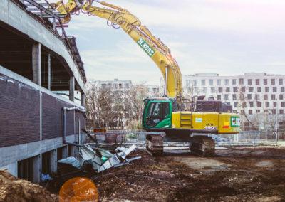 Korz GmbH-Baustelle-Darmstadt-27